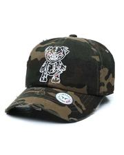 Buyers Picks - Angry Bear Dad Cap-2564376