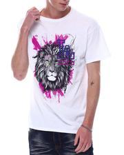 Buyers Picks - LA LION Tee-2568805