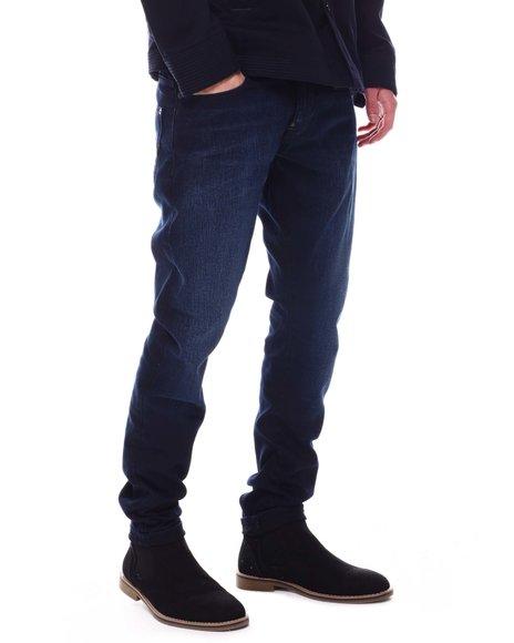 G-STAR - Revend Skinny Jeans