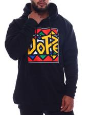 Buyers Picks - Dope Brick Hoodie (B&T)-2570022