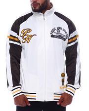 Buyers Picks - Varsity Pride & Honour Track Jacket (B&T)-2570235