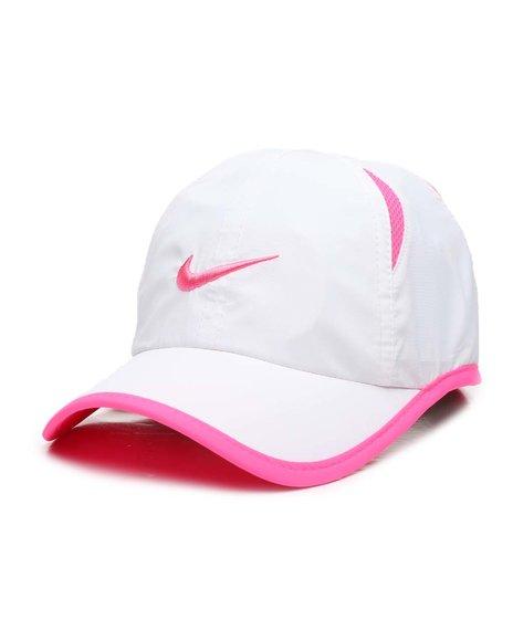 Nike - Dri-Fit Sport Cap (4-7)