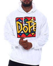Buyers Picks - Dope Bricks Hoodie (B&T)-2570006