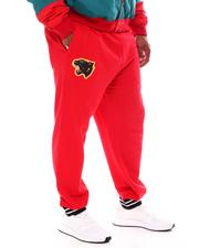 Sweatpants - Team Sweatpants (B&T)-2570483