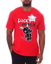 Buyers Picks - Lucky Star T-Shirt (B&T)-2570497