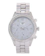 Jewelry & Watches - Fashion Watch-2568743