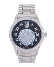 Jewelry & Watches - Fashion Watch-2568744