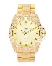 Jewelry & Watches - Ice Fashion Watch-2568745