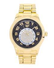 Jewelry & Watches - Fashion Watch-2568746