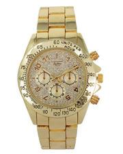 Jewelry & Watches - Fashion Watch-2568747