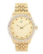 Stocking Stuffers - Fashion Watch-2568749