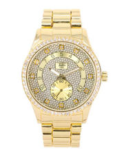 Stocking Stuffers - Iced Face Watch-2568755