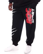 Rocawear - Roc Sport Sweatpants (B&T)-2570257