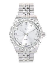 Jewelry & Watches - Fashion Watch-2568748