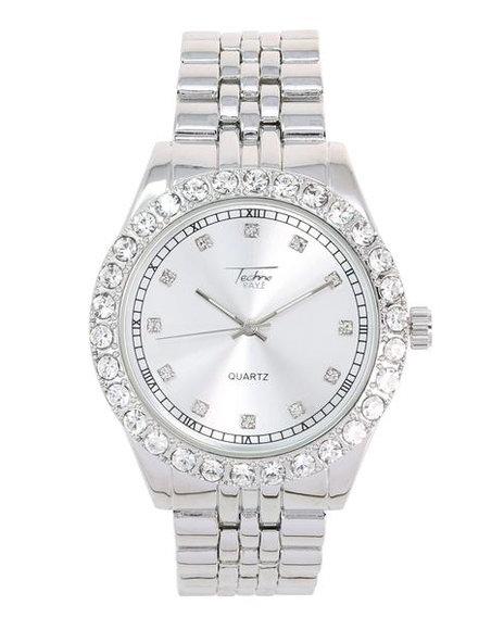 Buyers Picks - Fashion Watch