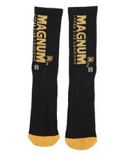 DRJ SOCK SHOP - Magnum Socks-2568994