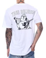 True Religion - BUDDHA TEE-2571056