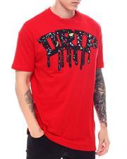 Shirts - drip tee-2571381