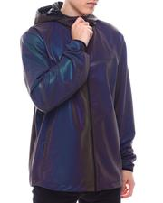 DJPremium - Atticus Wind Jacket-2568092