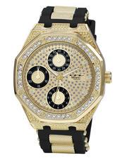 Buyers Picks - Fashion Bling Watch-2571550