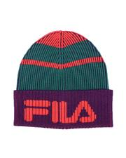 Stocking Stuffers - Ribbed Logo Beanie-2571728