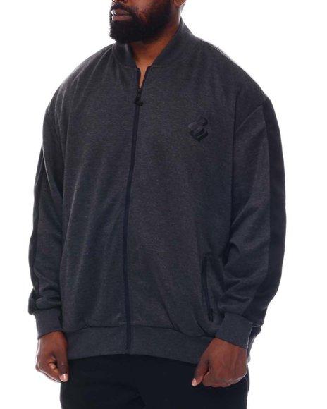 Rocawear - Track Jacket (B&T)