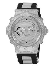 Stocking Stuffers - Fashion Bling Watch-2571346
