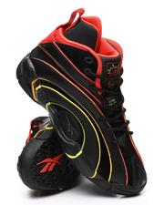 Reebok - Reebok x Hot Ones Shaqnosis Sneakers-2569263