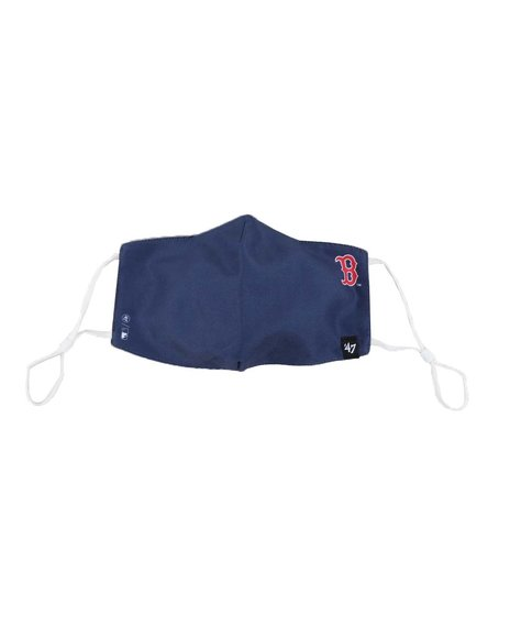 '47 - Boston Red Sox Core 47 Face Mask (Unisex)