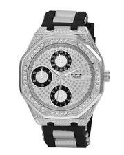 Buyers Picks - Fashion Bling Watch-2571538