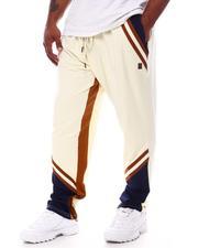 Men - Makobi Casual Rib Jogger (B&T)-2570395