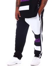 Pants - Japan Champion Pants (B&T)-2570400