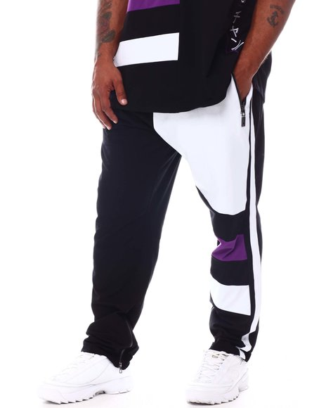 Makobi - Japan Champion Pants (B&T)