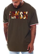 Makobi - Finesse T-Shirt (B&T)-2570582