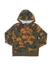 Black Friday Deals - Camo Tree Hoodie (8-20)-2568569