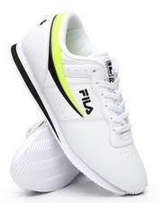 Men - Machu Sneakers-2568767