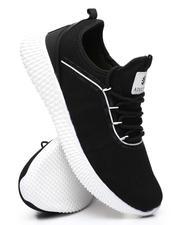 Sneakers - Athletic Sneakers-2569313