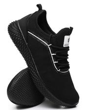 Sneakers - Athletic Sneakers-2569319