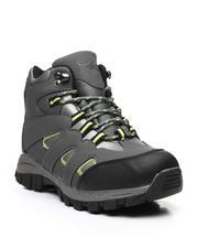 Footwear - Drew Hiker Boots (4-7)-2570099