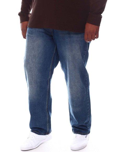 Buyers Picks - Relaxed Fit Denim Jean (B&T)