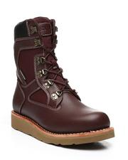 "Men - Welt High 9"" Boots-2569987"