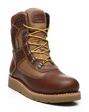 "Men - Welt High 8"" Boots-2569904"