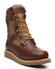 "Men - Welt High 9"" Boots-2569936"