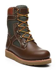 "Men - Welt High 9"" Boots-2570030"