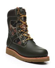 "Men - Welt High 9"" Boots-2570045"