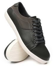 Sneakers - Low Lace Up Sneakers-2569424