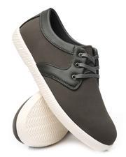 Sneakers - Casual Sneakers-2569496