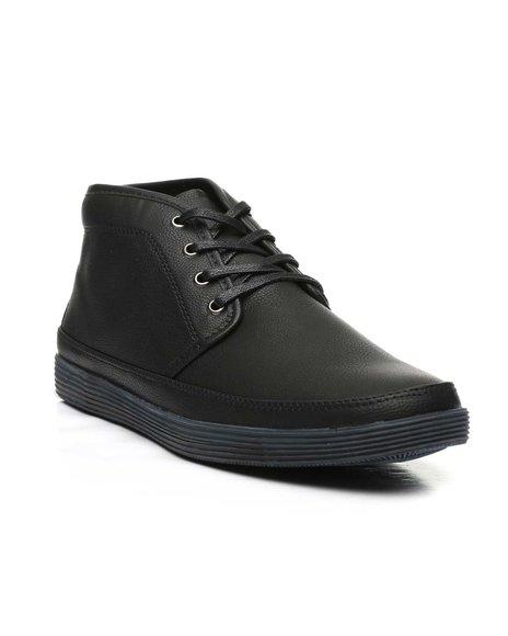 Buyers Picks - Chukka Shoes