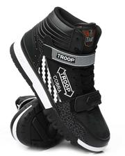 TROOP - Cobra Mid Sneakers-2570788