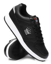 TROOP - Destroyer Low Sneakers-2570859